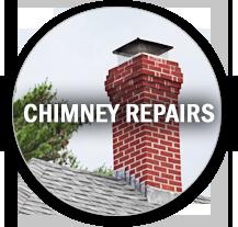 chimney repairs icon