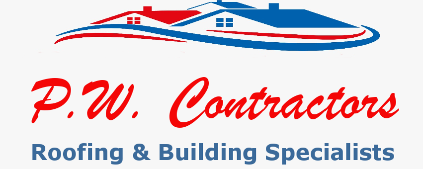 PW Contractors