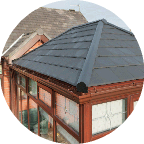 fascias and soffits icon