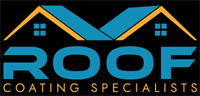 Fully Qualified Rochdale Roofers